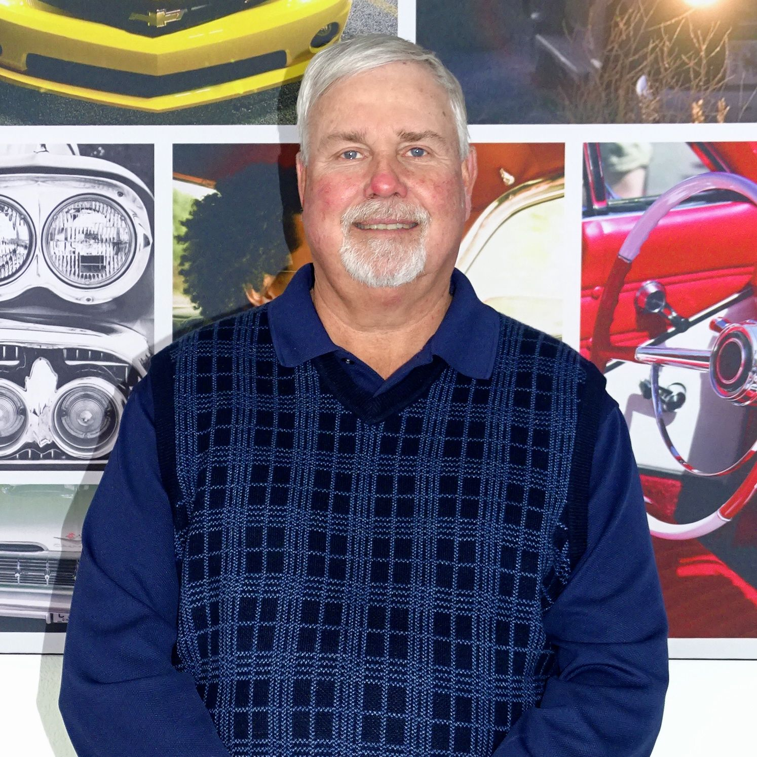 Thomas motors is a moberly buick cadillac chevrolet gmc for Thomas motors moberly mo
